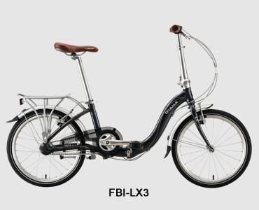 FBI-LX3