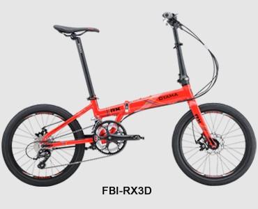 FBI-RX3D