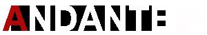 行板爱乐 Andante Music Student Union