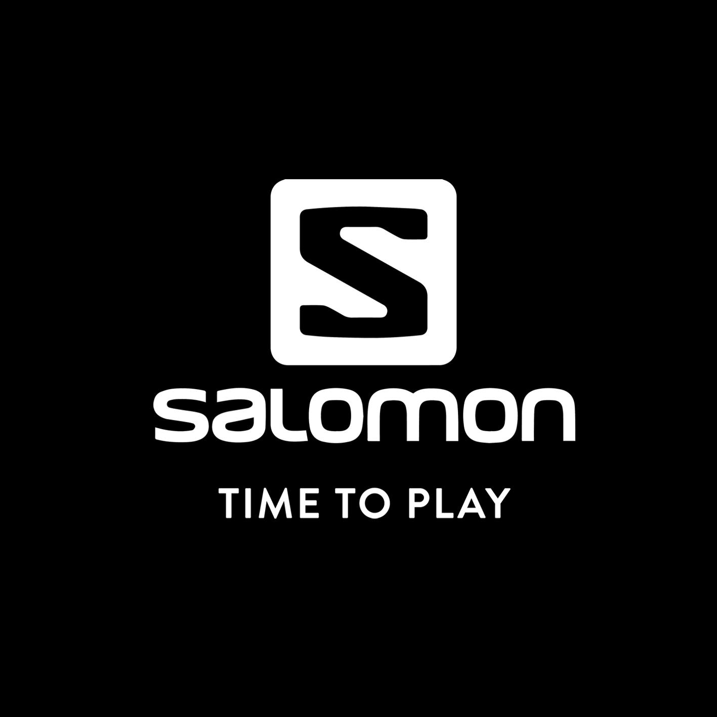 Salomon02