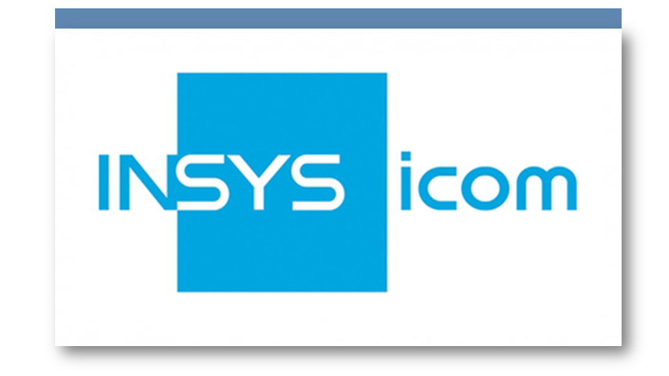 insys