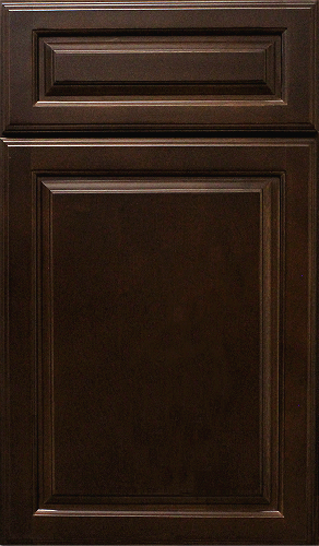 Mayland Cabinets U2013 U.S. Leading Cabinets Manufacturer