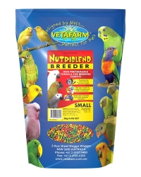 Product_Nutriblend-Breeder-Pellets-2kg