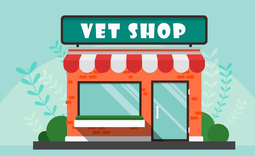 pet-shop_mobile2