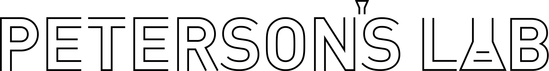 logo黑