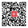 qrcode_for_gh_91c027ba8bb4_258