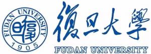 FDUlogo