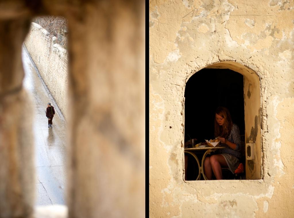 Israel March 2011 12