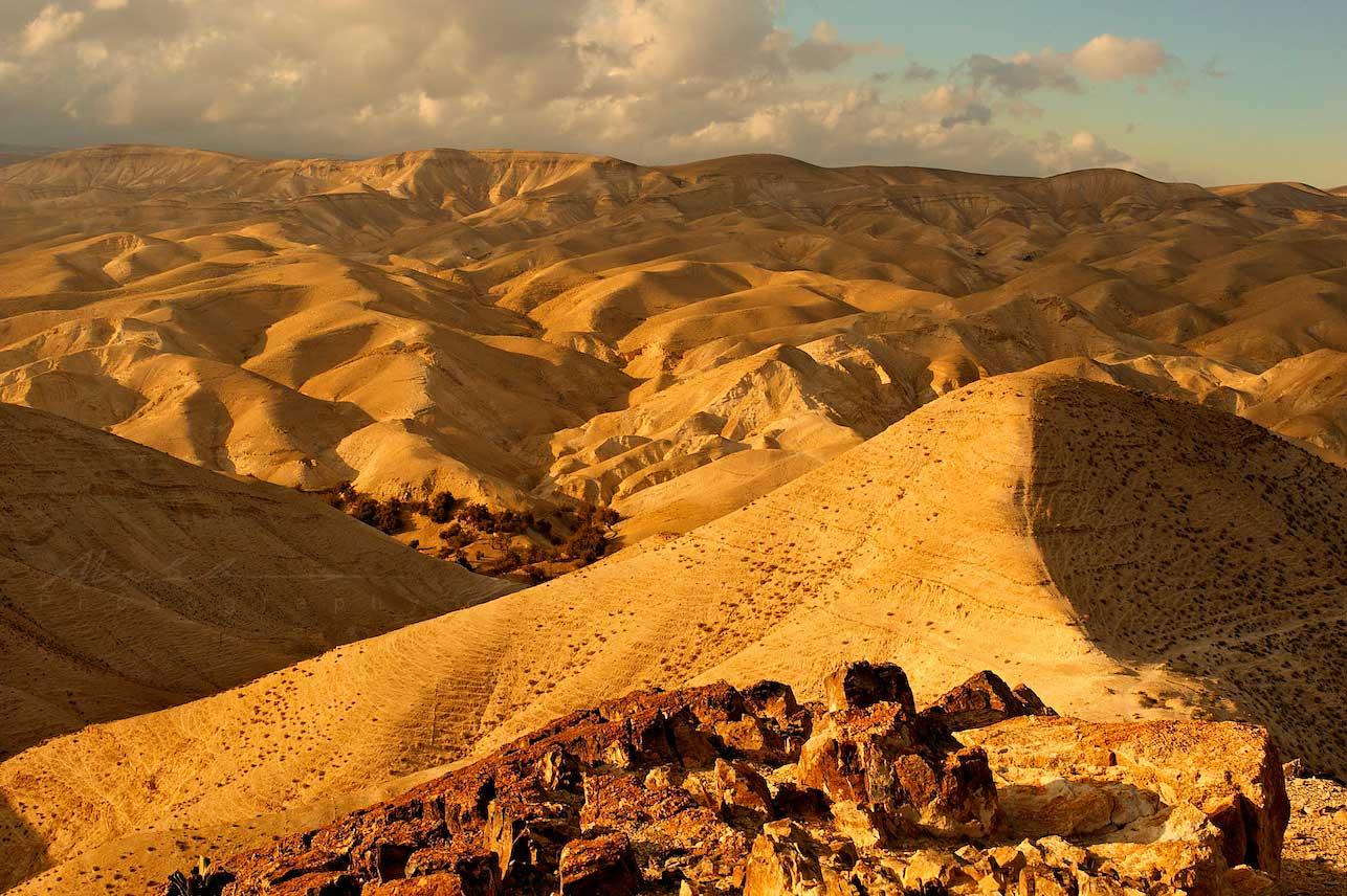 Israel March 2011 34