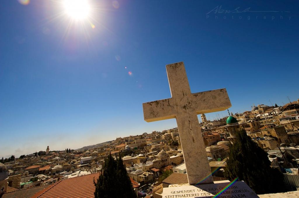 Israel March 2011 63