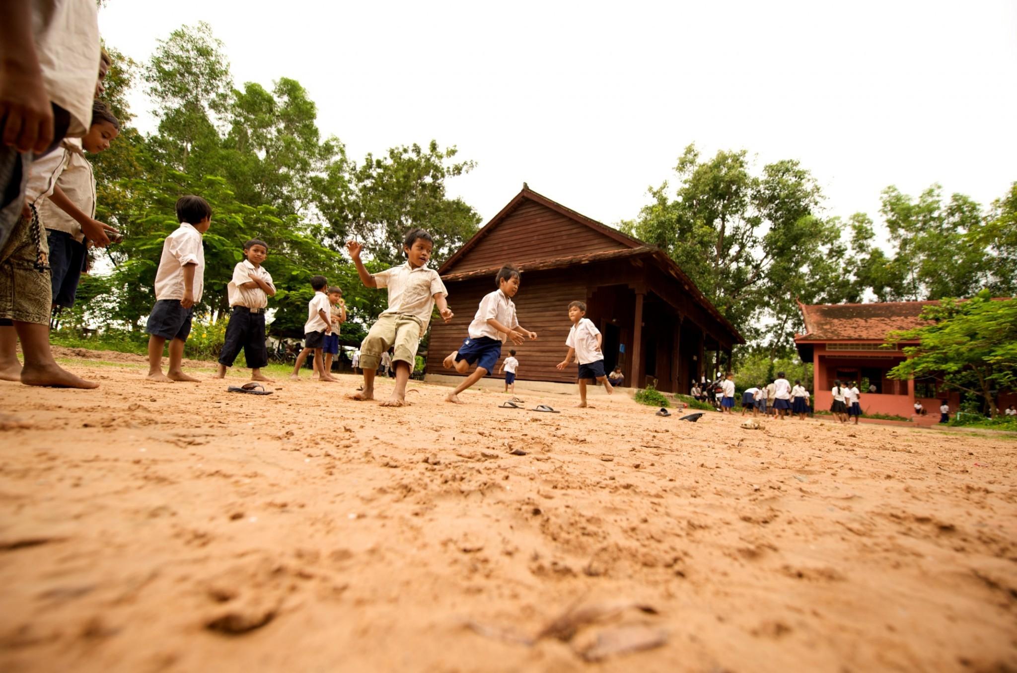 AlexSoh_July09 Cambodia040
