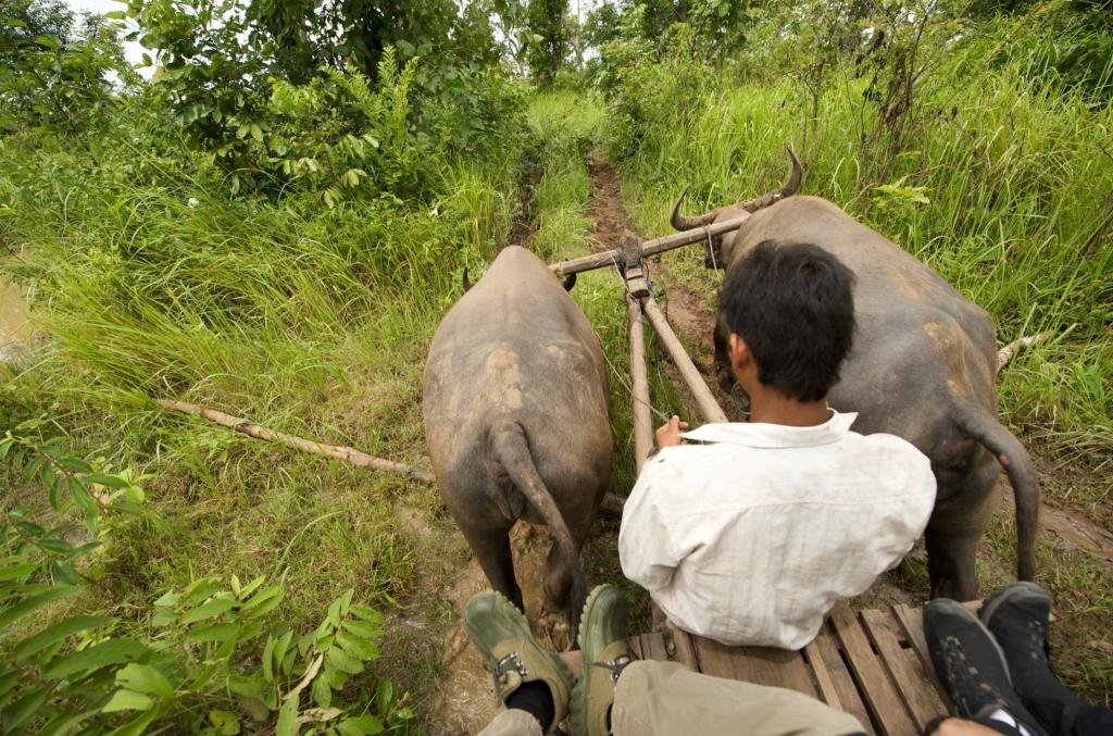 AlexSoh_July09 Cambodia172