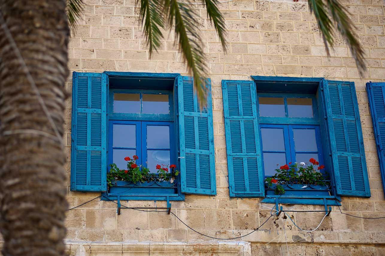 Israel March 2011 24
