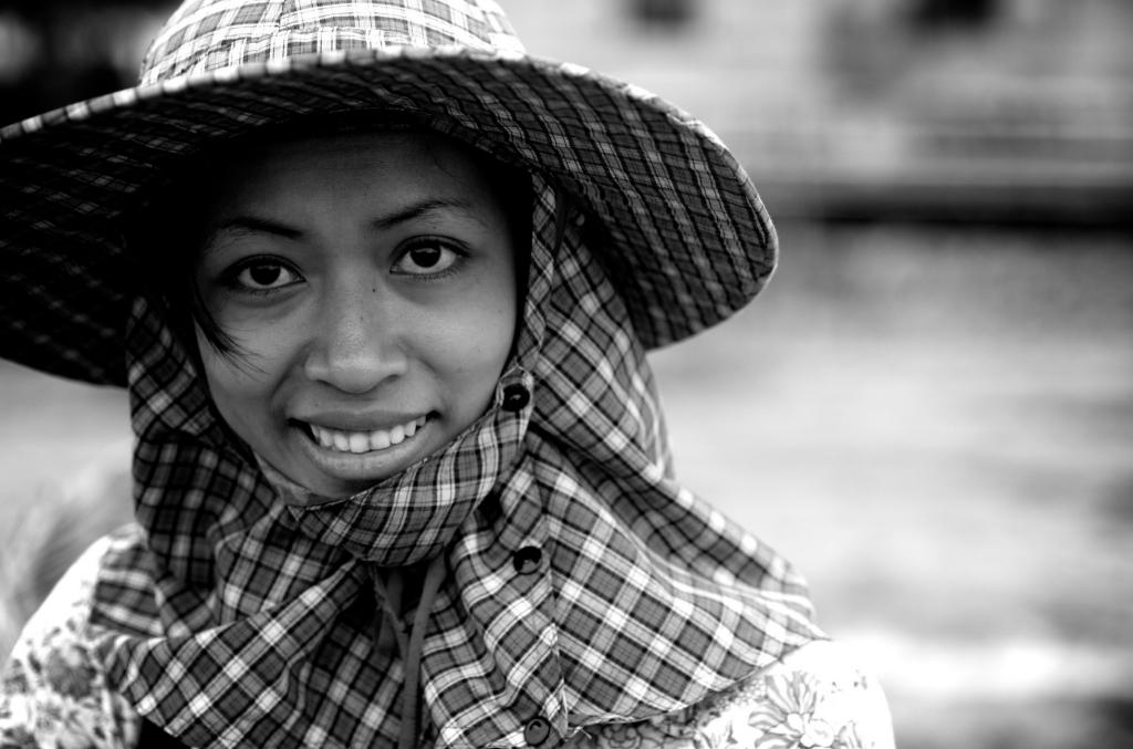 AlexSoh_July09 Cambodia063