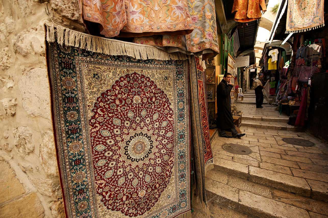 Israel March 2011 18