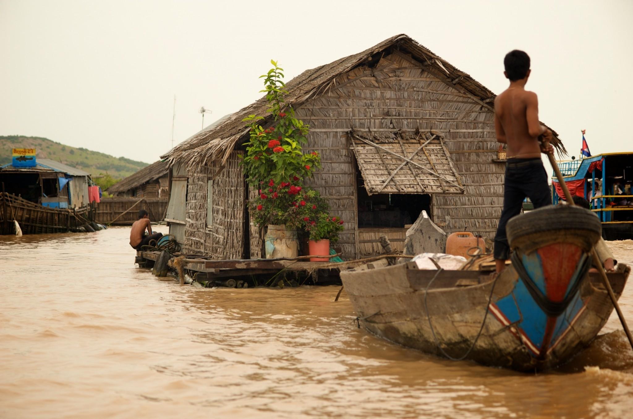 AlexSoh_July09 Cambodia068
