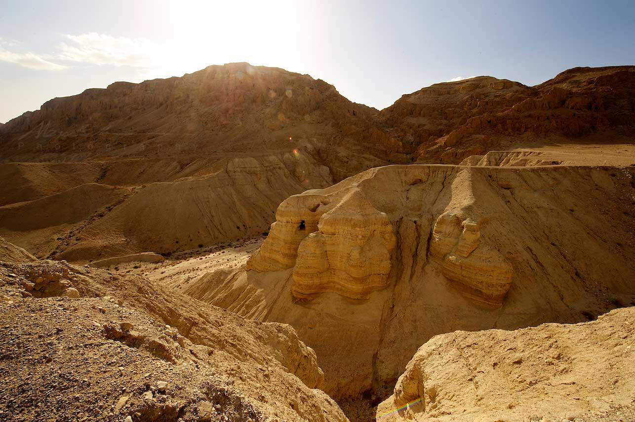 Israel March 2011 29