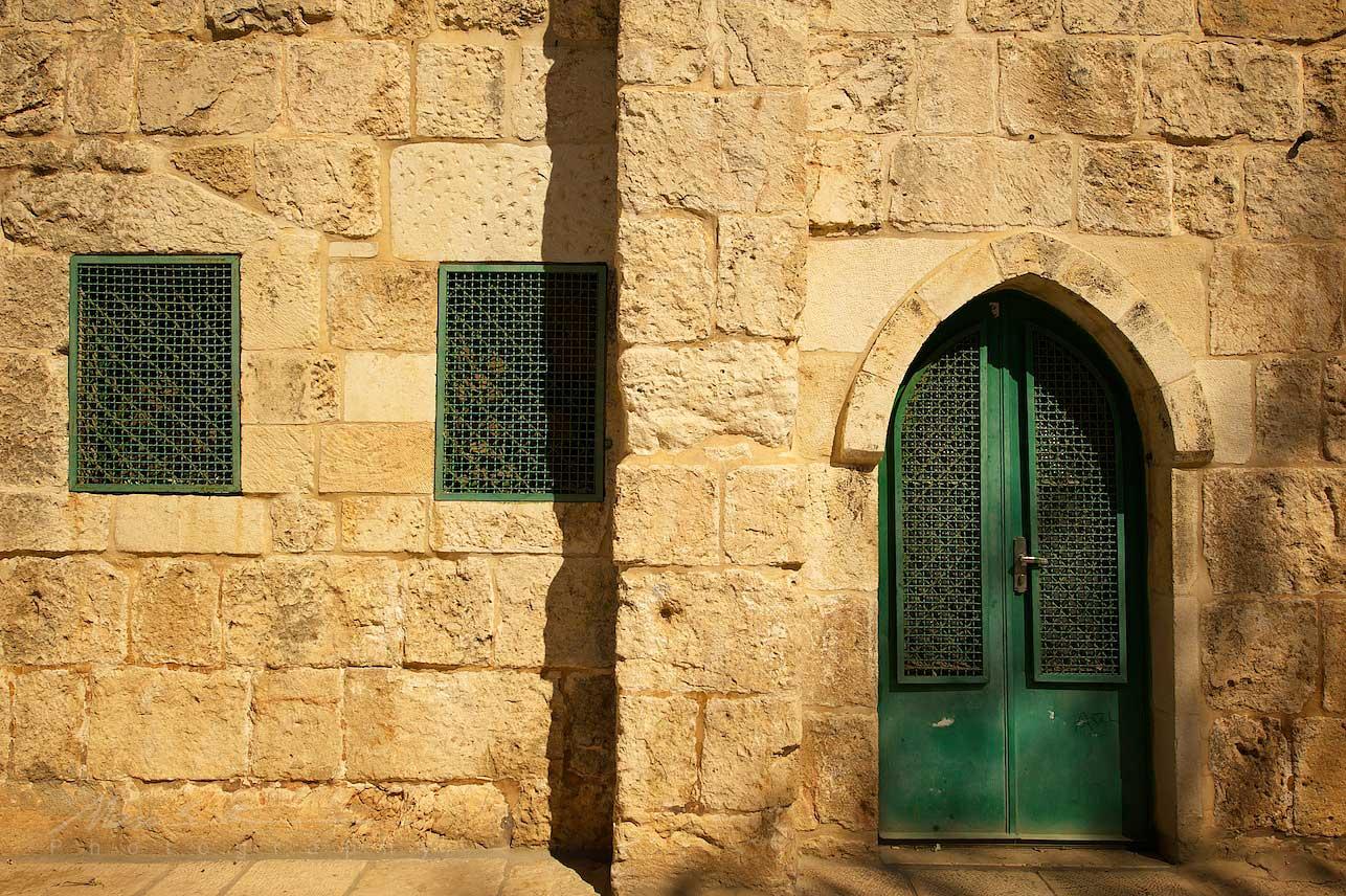 Israel March 2011 23