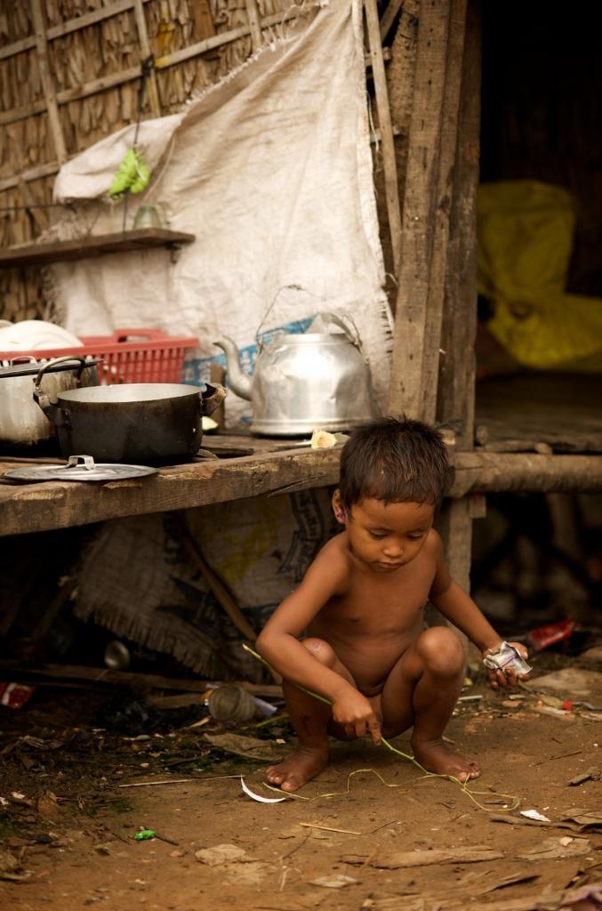 AlexSoh_July09 Cambodia075