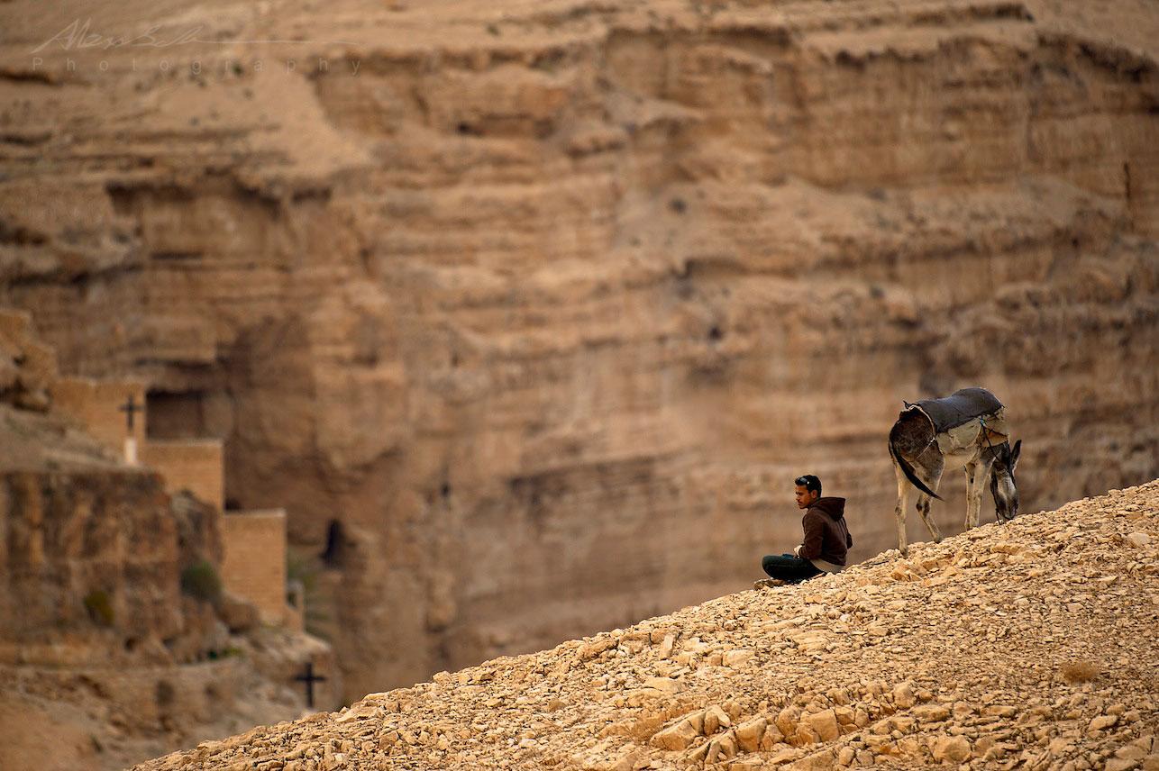 Israel March 2011 43