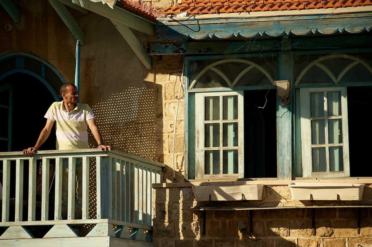 Israel March 2011 16