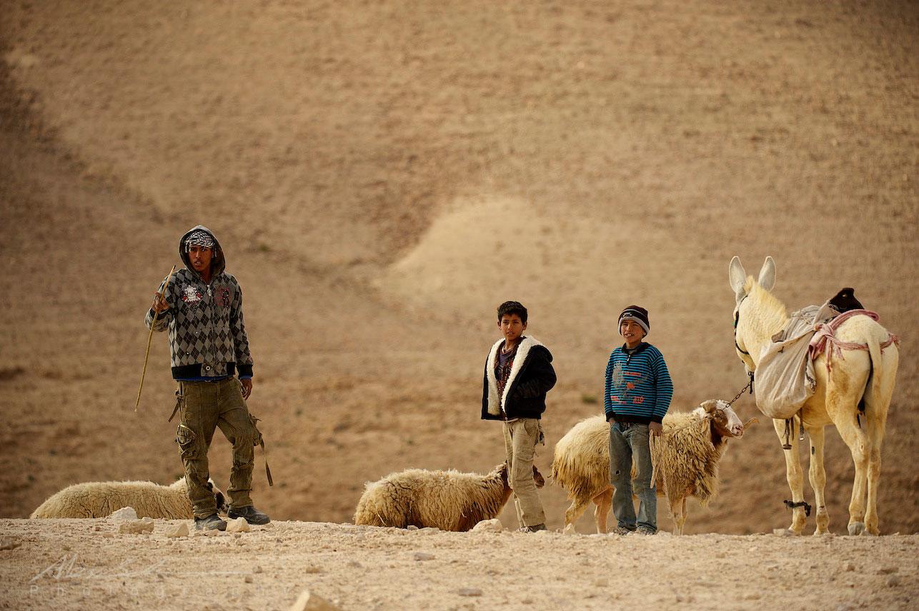 Israel March 2011 44