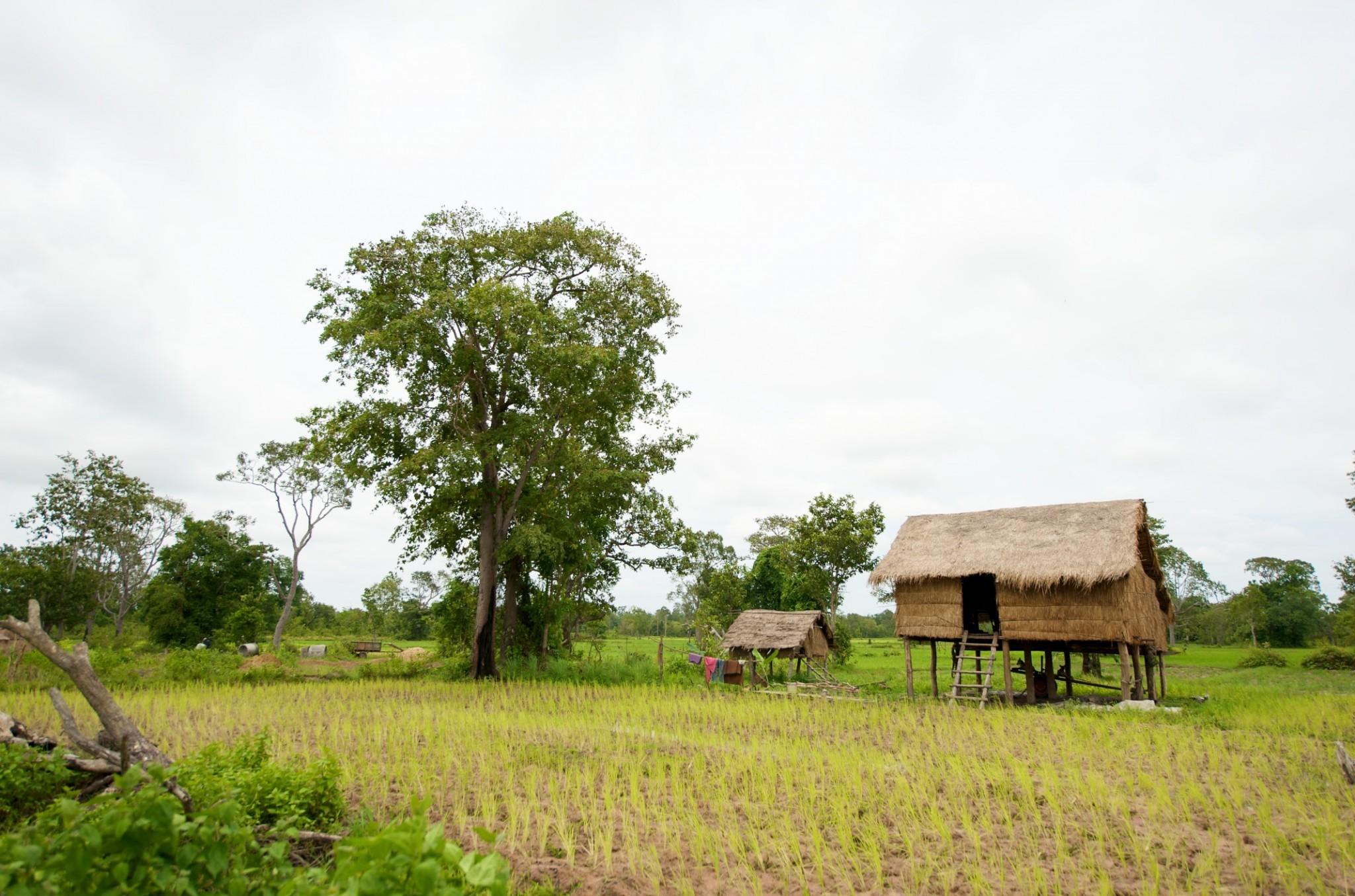 AlexSoh_July09 Cambodia165