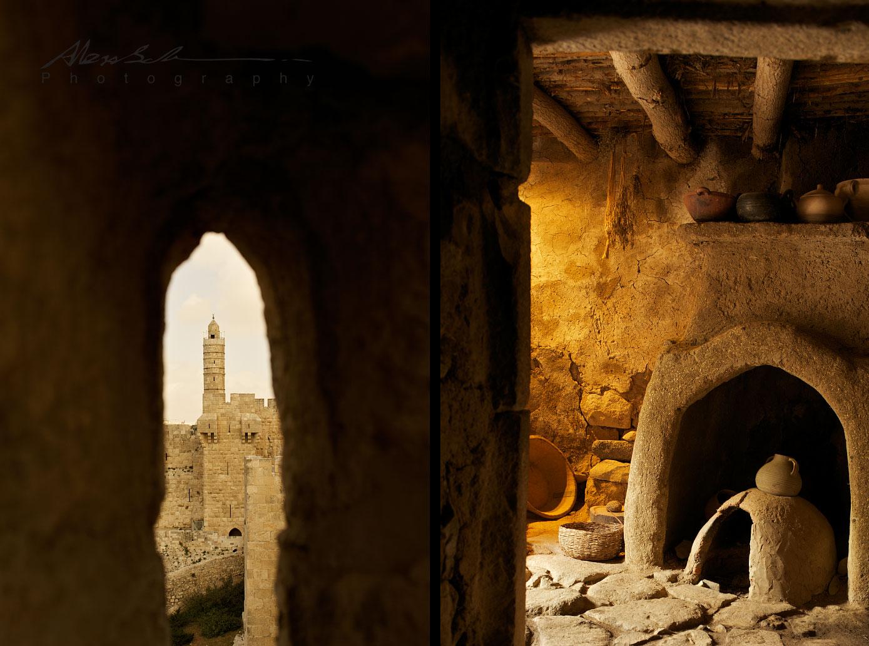 Israel March 2011 19