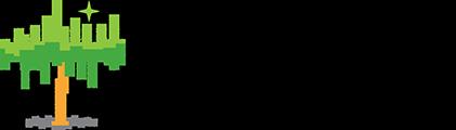 生命樹網絡 TOL