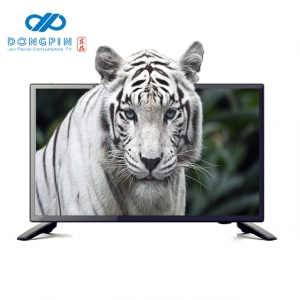 2018-hot-sale-model-22-INCH-led (1)