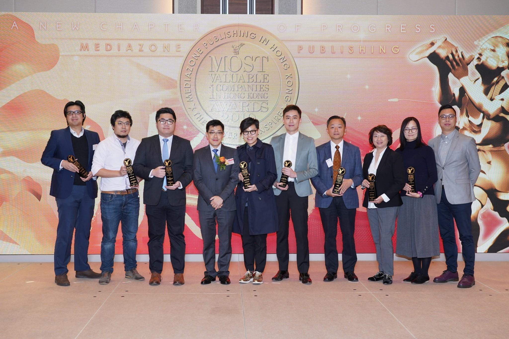 HKMVC19_Apec Group7