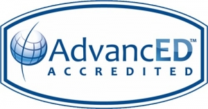 307-3071434_advanced-ed-accreditation-logo-advanced-accredited-logo