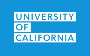 university-of-california-logo