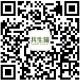 共生藻 微信 QR Code