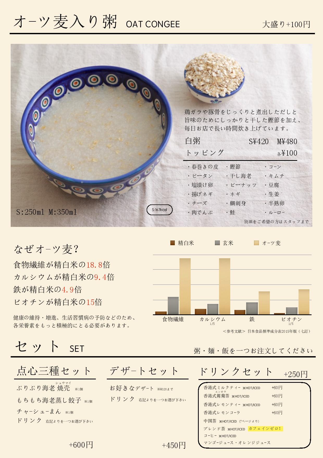2021新菜單 (修訂)-page-004