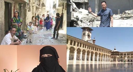xlarge.404_syria