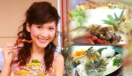 xlarge.Belle Gourmet511_277