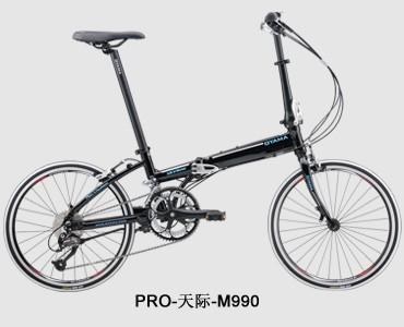 PRO-天際-M990
