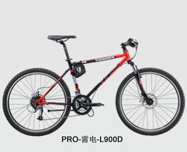 PRO-雷电-L900D