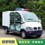 LQH051-BOX-800800-M2-4