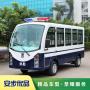 LQY115-BW-800800-M2-4