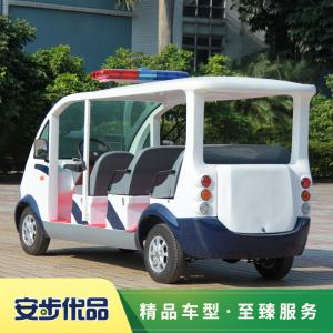 LQX080A-8H8H-M2-2
