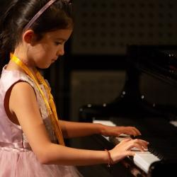 2018 Klavierwettbewerb