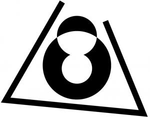 CHIKYU-SEKAI