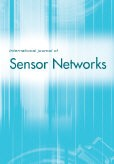 International Journal of Sensor Networks