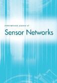 International Journal of Sensor Networks