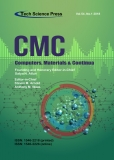 cmccover