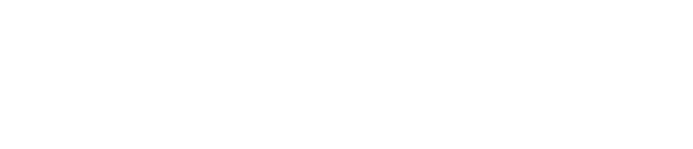 One Take Architects