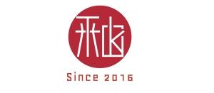 TKP抗菌易潔瓷  TK釉 TKP酵素洗劑-居家防疫新科技