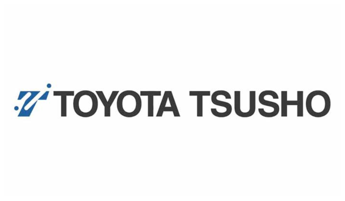 Toyota-Tsusho-decided-to-make-a-strategic-investment-by-subscribing-for-third-party-allotment-to-Orocobre-of-lithium-resource-development-company-20180117-2 (1)